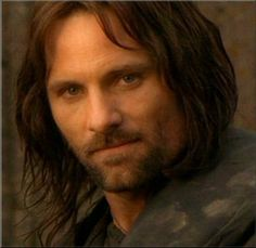 Viggo Mortensen ~ man of a 1000 faces...all of them great!