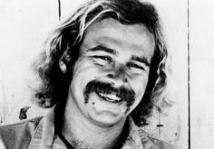 Old jimmy buffett pictures   Things You Didnt Know: Jimmy Buffetts Margaritaville