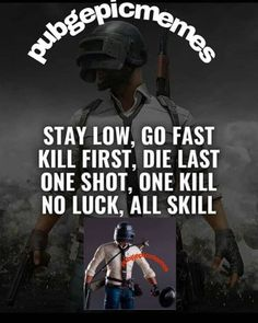 Pubg motivation via game wallpaper iphone, mobile Funny Gaming Memes, Funny Games, Epic Games, Game Wallpaper Iphone, Mobile Wallpaper, Hacker Wallpaper, Games Images, Gaming Wallpapers, Stylish Girl Pic