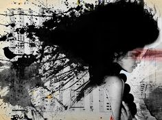 """""""stave"""" by Loui Jover   Redbubble"""