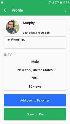 Heterosexual male figure skaters snl