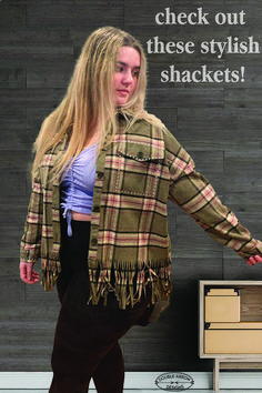 All I want is spring! however I know I have a long way until it gets here. So when March rolls around we all are looking for that special layering piece. In this post I share Stylish Shackets that are great for layering #shackets #layering #jackets #shirtjackets #shacketsforwomen Kids Market, Arrow Design, Shirt Jacket, Kids Fashion, Fall Fashion, Plaid Scarf, Layering, All Things, Anthropologie