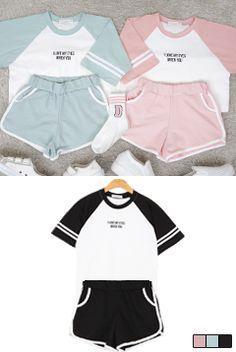 パンツ - ♥BULLANG GIRLS♥韓国オルチャンファッション通販サイト
