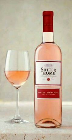 White Zinfandel light, fruity, crisp  Pair with fish, seafood, bake chicken, cheese cake, fresh fruit, gouda and blue cheese  Avoid chocolate, stews, and cheddar cheeses