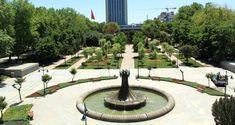 Kuruyan ağaçlar yerine Dişbudak, Sığla, Çitlembik, Mabet ve Ihlamur dikilecek İstanbul Büyükşehir Belediyesi, 2013 yılında büyük protestolara sahne olan Taksim Gezi Parkı'nda 39 kuru ağacın kaldırılarak yerlerine Dişbudak, Sığla, Çitlembik, Mabet ve Ihlamur ağaçlarının dikileceğini açıkladı.   #39ağaç #ağaçdikilecek #Çitlembik #değişecek #Dişbudak #geziparkı #Ihlamur #İstanbulBüyükşehirBelediyesi #kuruyanağaçlar #Mabet #Sığla Radios, Istanbul, Fountain, Live, Outdoor Decor, Home Decor, Homemade Home Decor, Water Well, Water Fountains