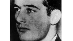 Helpt Poetin klaarheid scheppen in verdwijning Wallenberg?