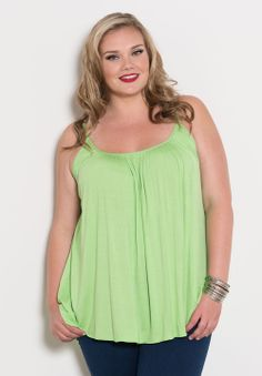 Share for 15% off your purchase! Pretty Cami