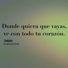#frase de vida  #citas  #reflexiones