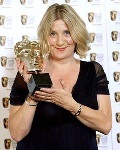Victoria Wood, Part 2 (Acorns) British Actresses, British Actors, Comedy Actors, Actors & Actresses, Great Women, Amazing Women, Victoria Wood, Julie Walters, British People