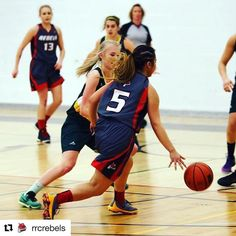 @rrcrebels Women's Basketball Tryouts for 2016-17 season is Aug 30 from 7-9pm. Info http://rrc.ca/athletics #MBhoops #Basketball #rebelsunited