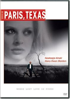 Paris, Texas Paris http://www.amazon.com/dp/B0002XL35G/ref=cm_sw_r_pi_dp_f7tVvb0YSAVE3