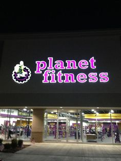 Planet Fitness Gyms in Blue Springs, MO