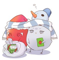 Mayuzumi Chihiro x Akashi Seijūrō 黛千尋 × 赤司征十郎 | Rakuzan Kōkō | Kuroko no Basket |mayuaka #akashi #mayuzumi #mayuaka