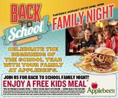 www.applebees Google Search restaurant ideas