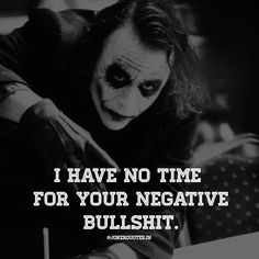 Sarcastic Quotes, True Quotes, Words Quotes, Qoutes, Best Joker Quotes, Badass Quotes, Life Quotes Pictures, Photo Quotes, Joker Quotes Wallpaper