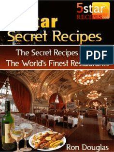 Asha Maharj Recipes   Curry   Custard Diwali Food, Ramadan Recipes, Secret Recipe, Custard, Free Food, Curry, June, Pdf