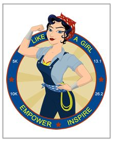 Empowering Girls