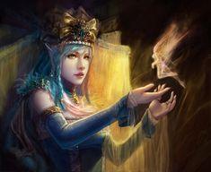 Any Little Fairy