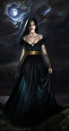 satirinhas-desenhos-sensuais (31)