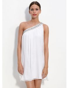 hemsandsleeves.com cheap-casual-dresses-19 #cutedresses