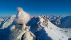 #nebelhorn