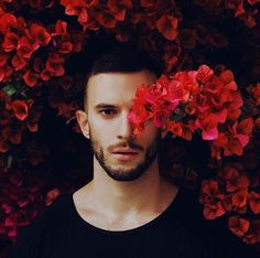 New Photography Men Poses People Ideas Portrait Photography Men, Photography Poses For Men, Tumblr Photography, Creative Photography, Men Portrait, Men Fashion Photography, Male Portraits, Photography Flowers, Urban Photography