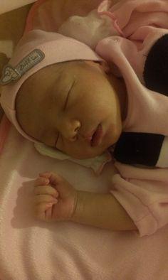 My #baby #angel