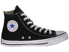 88c2bde60ce7 Find Converse Chuck Taylor All Star Classic High Top Sneakers online. Shop  the latest collection of Converse Chuck Taylor All Star Classic High Top  Sneakers ...