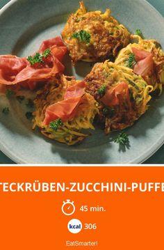 Die 18 Besten Bilder Von Steckrüben Rezepte Rutabaga Recipes Chef
