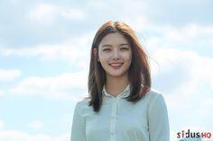 Child Actresses, Korean Actresses, Korean Women, Korean Girl, Kim Yoo Jung Fashion, Kim Joo Jung, Us Actress, Kim Sohyun, Korean Artist