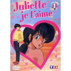 Les 25 Meilleures Images Du Tableau Juliette Je T Aime Sur Pinterest