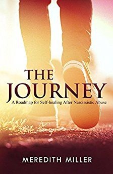 Download ebooks the upward spiral pdf epub mobi by alex korb the journey a roadmap for self healing after narcissistic abuse by miller fandeluxe Image collections