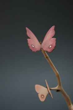 Image of Butterfly Sculpture 01 Handmade Art, Sculptures, Butterfly, Image, Carving, Bow Ties, Sculpture, Marbles