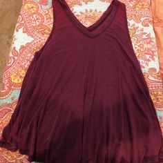free people tank never worn Free People Tops Tank Tops