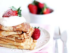 Cooking Tips, Cooking Recipes, Brunch, Cupcake Cakes, Cravings, Vegetarian Recipes, Sweet Tooth, Tasty, Sweets