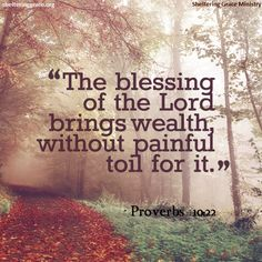 Help #homeless #singlemoms. www.shelteringgrace.org #charity #god #love #bible