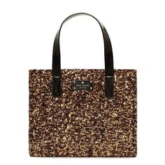 Kate spade bag  ) Kate Spade Purse, Fashion Bags, Baggage, Designer Clothing 335e3a7524