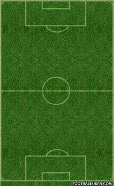 Football Formation Creator - footballuser.com