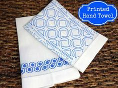 Fun arts and crafts projects with handkerchiefs and linens over at fun arts and crafts projects with handkerchiefs and linens over at bumblebeelinens bumblebee linens tutorials pinterest fun art handkerchiefs and junglespirit Images