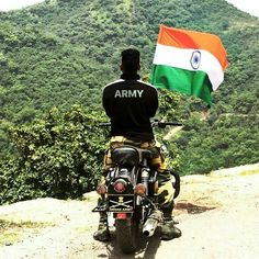 Indian Flag Wallpaper, Indian Army Wallpapers, Army Couple Pictures, Military Couple Photography, Indian Army Special Forces, Indian Army Quotes, Army Navy Store, Army Pics, Army Ranks