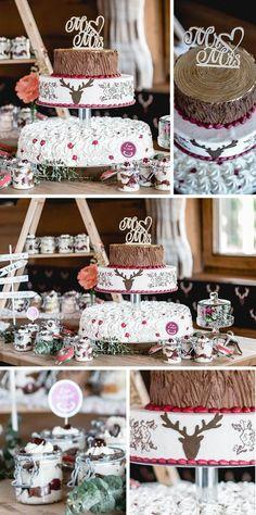 Anschneiden Der Hochzeitstorte Hochzeit Pinterest