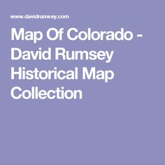 Text Page: How to Identify Warplane - David Rumsey Historical Map Collection David, Kuril Islands, State Of Oregon, Kyushu, Personal History, Historical Maps, Family History, Norway, Germany