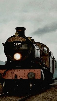 Fondos para nuestro móvil de Harry Potter...
