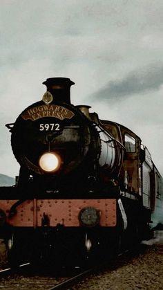 Wallpaper Whatsapp - Hogwarts Express Iphone wallpaper Harry Potter - Wallpaper World Harry Potter Tumblr, Mundo Harry Potter, Harry Potter Pictures, Harry Potter Facts, Harry Potter Quotes, Harry Potter Universal, Harry Potter Movies, Harry Potter Hogwarts, Universal Orlando