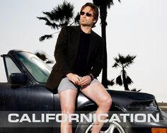 Californication eheheh