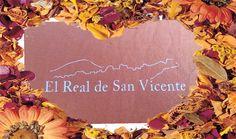 Sierra de San Vicente (Toledo) - Natura Fantasy