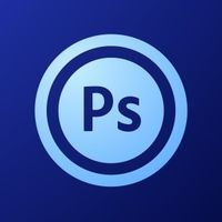 【完全保存版】 Adobe PS Touch の使い方まとめ 5月1日更新 - NAVER まとめ