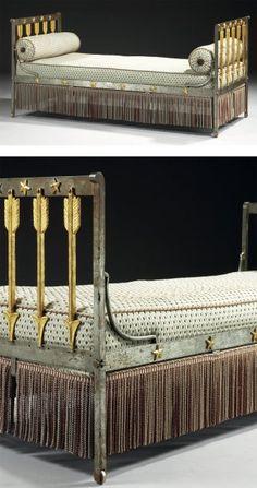 1000 images about je me meuble drouot chambre on pinterest d bronze and armoires - Matelas epeda amande prix ...