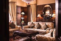 Red Room - Images | Christopher Heaney - Client Area Red Rooms, Lounge, Curtains, Luxury, Bed, Furniture, Mothers, Home Decor, Spring