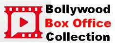 Bollywood Box Office Collection Report 2015, 2016, 2017 All Hindi Movies Check The Report From http://www.bollywoodboxofficehit.com/